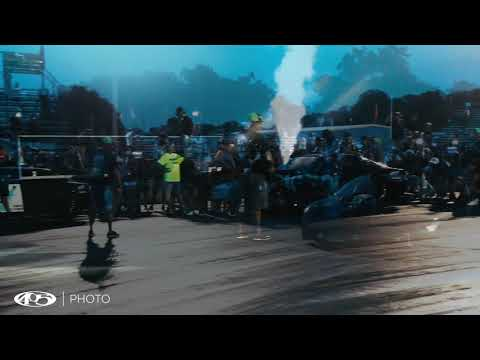 Download Youtube: Birdman VS Kye Kelley - Finals - Outlaw Armageddon 2017