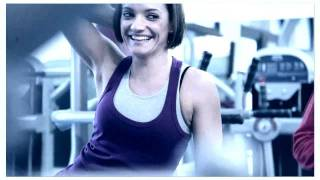 Download Video Palestra Fysiodinamik Rimini Personal Trainer MP3 3GP MP4