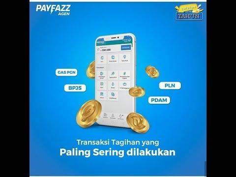transfer-saldo-payfaz-pakai-aplikasi-payfaz