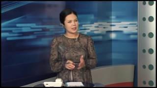 Zań (09.01.2018)
