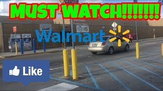 shopping clearance in walmart PROOF!!!! REAL PRICES
