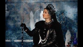 Кесем Султан 61 Серия (3 Сезон 1 серия) на русском языке, дата выхода продолжения, анонс