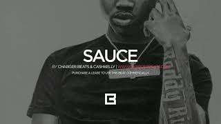[FREE DL] Polo G & Roddy Ricch - Sauce (trap beat 2019, hip hop instrumental)