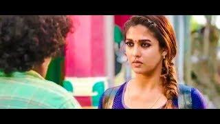 Nayanthara's Pair is Yogi Babu in Kolamaavu Kokila ?   Kalyana Vayasu Single   Sivakarthikeyan