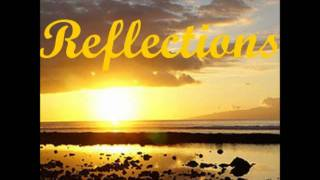 Reflections Album - This is my lovely Day