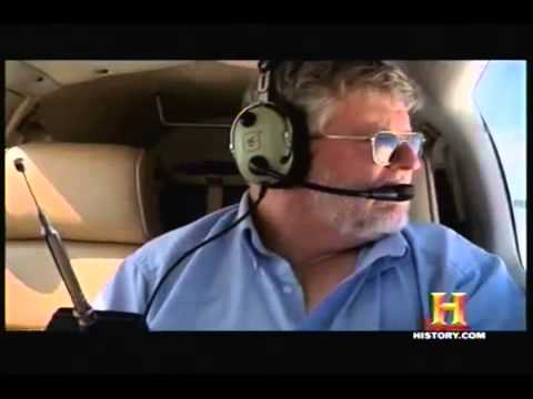 Devil's Triangle Bermuda Triangle Documentary