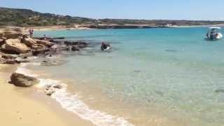 Greece 2014 - Small Cyclades - Mykonos-Amorgos-Donousa-Koufonisia