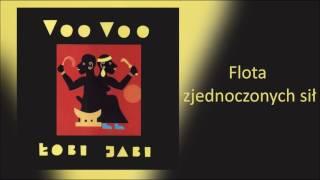 1. Voo Voo - Flota zjednoczonych sił