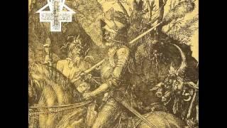 Abigor - Channeling the quintessence of Satan - 1999 - full album