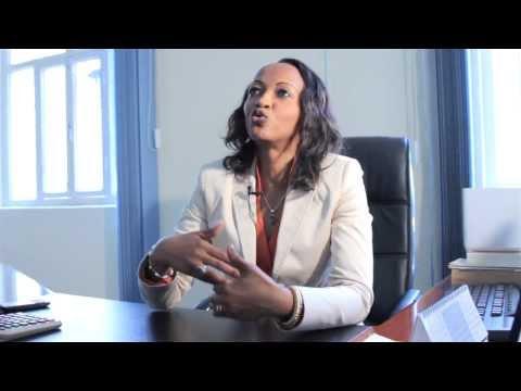Rwanda's economy: The next phase