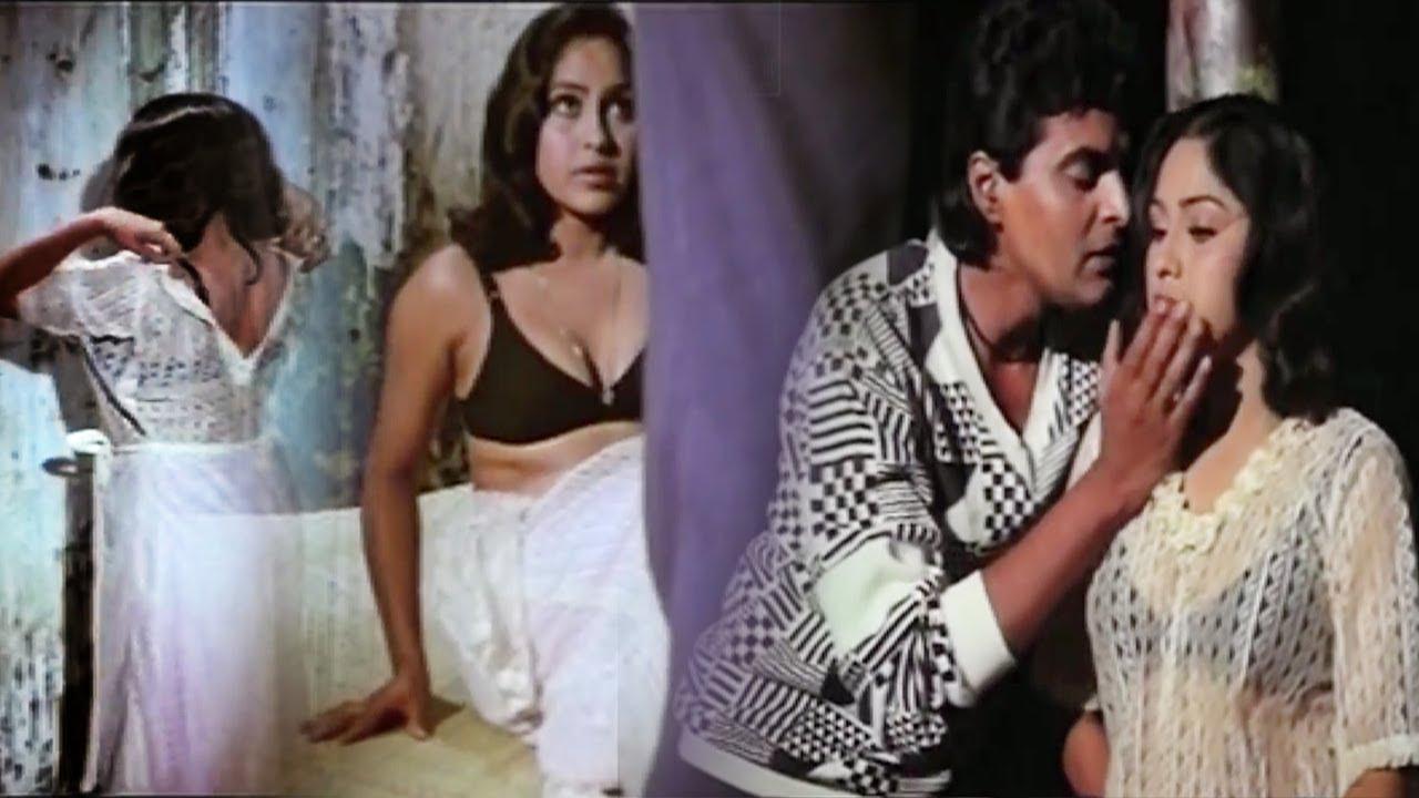 രാത്രിയിലെ ശൃംഗാരം കുറച്ച് കൂടുന്നുണ്ട്    Avalariyathe Malayalam Movie Romantic Scene