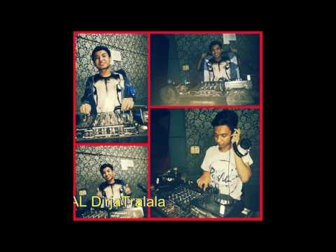 MDAL DirjaTralala - Flashlight Mix Funkot db
