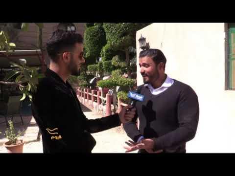 كيف ودعت صنعاء أبو الغناء الخليجي وأسطورة الطرب اليمني أبو بكر سالم؟  - نشر قبل 16 ساعة