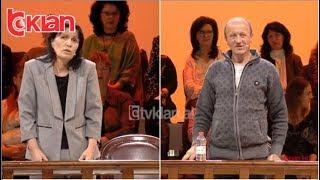 E diela shqiptare - Shihemi ne gjyq! (20 janar 2019)