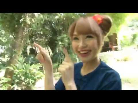 Nao mission in Thai