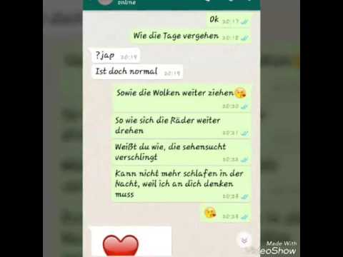 Whatsapp Chat Unsichtbar Machen Xiaomi