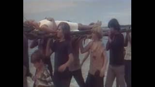 Генералы песчаных карьеров (клип)