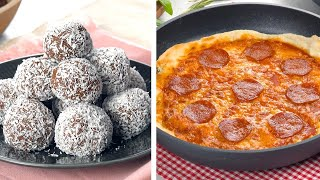 3 Super Simple Recipes With Just 3 Ingredients