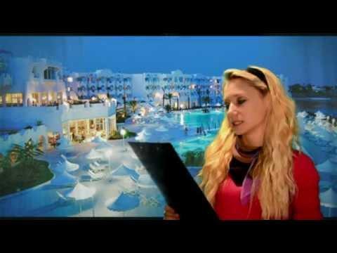 Туры в египет из москвы, выбор и покупка путевок и горящих туров — цены на отдых в 2018 году. Поиск от всех туроператоров — купить тур в египет c вылетом из москвы со «все включено», самые популярные курорты в египте: хургада, шарм-эль-шейх, рас-ум-эль-сид.