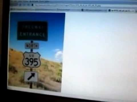 MVI_0008.MOV - Google Maps & AAROADS