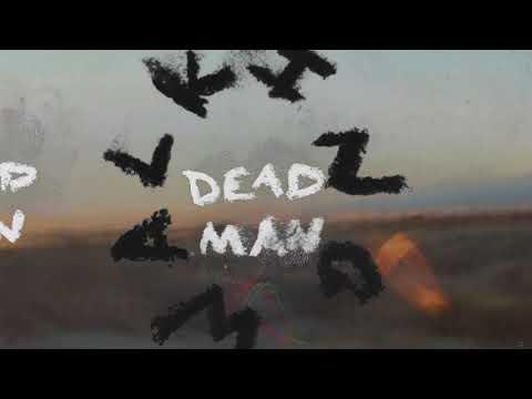Brent Faiyaz – Dead Man Walking