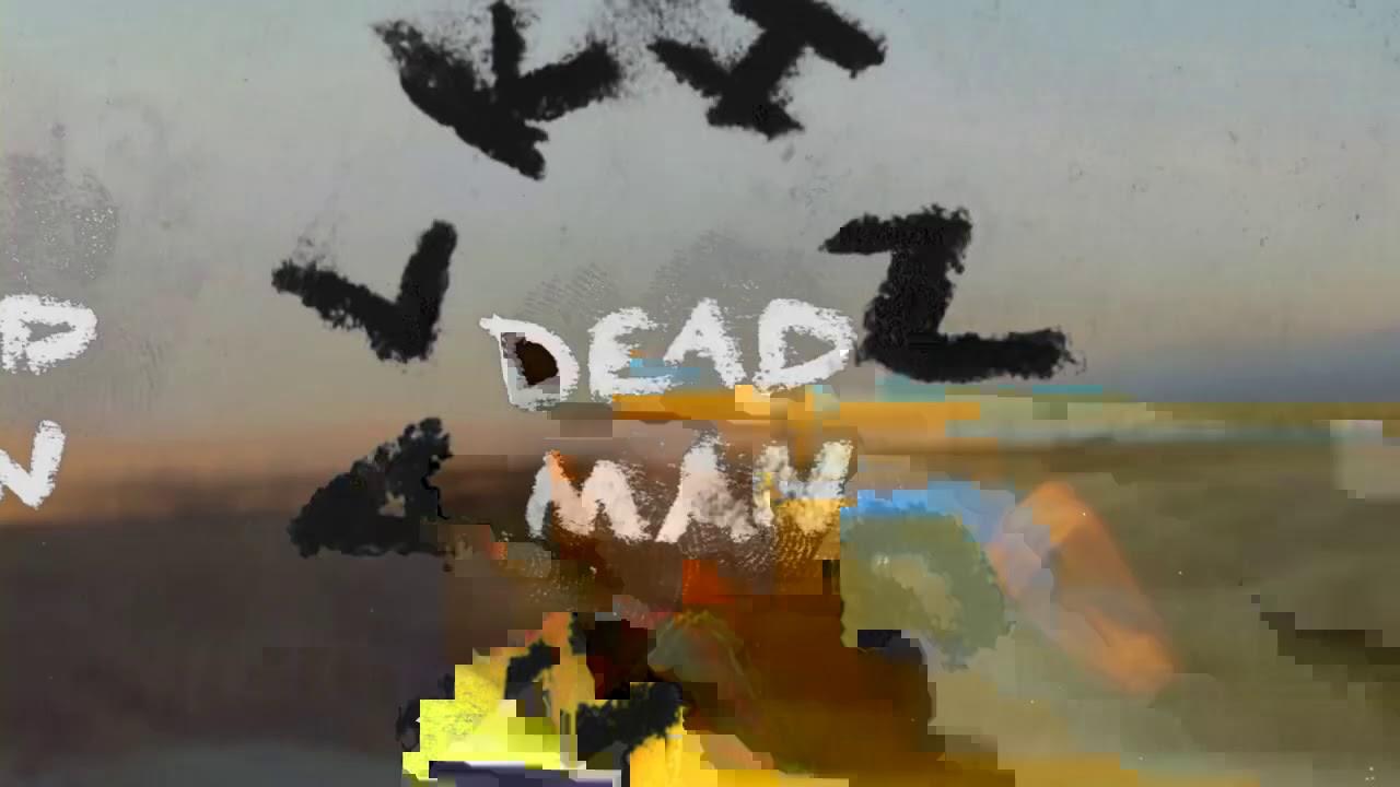 Brent Faiyaz - Dead Man Walking (Official Audio)