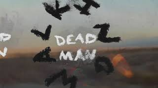 Brent Faiyaz - Dead Man Walking (Official Audio)