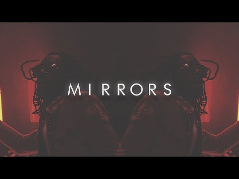 Young Thug x Migos Type Beat - Mirrors (2017)