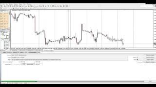 Forex trading new advisor 2015  (Роботы для торговле на форекс)(, 2015-03-15T10:07:21.000Z)
