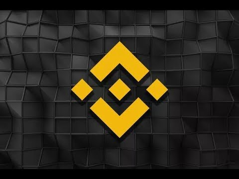 Binance Moves From Ethereum, 3 New XRP Pairs, Bakkt Update & South America Bitcoin Frenzy