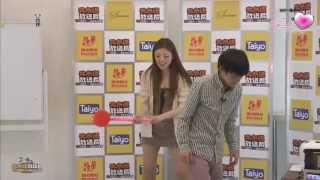 MC:渋沢一葉 ゲスト:マリッジブルーこうもと アイドル、バラエティ、幅...
