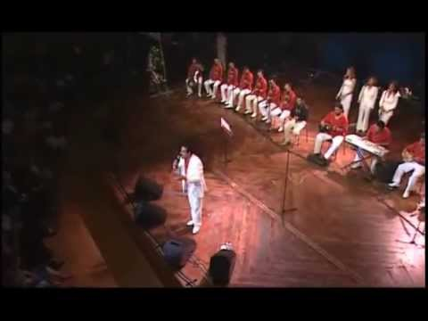 ibrahim tatlises - Yalla Sofor