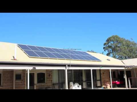 quality,-affordable-solar-panel-systems---brisbane,-australia---biosolar-customer-story-#4