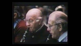 Repeat youtube video Der VW-Komplex, Dokumentation, D 1989