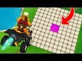 1 IN A MILLION TRAP CHALLENGE! (Fortnite FAILS & Funny Moments #30)