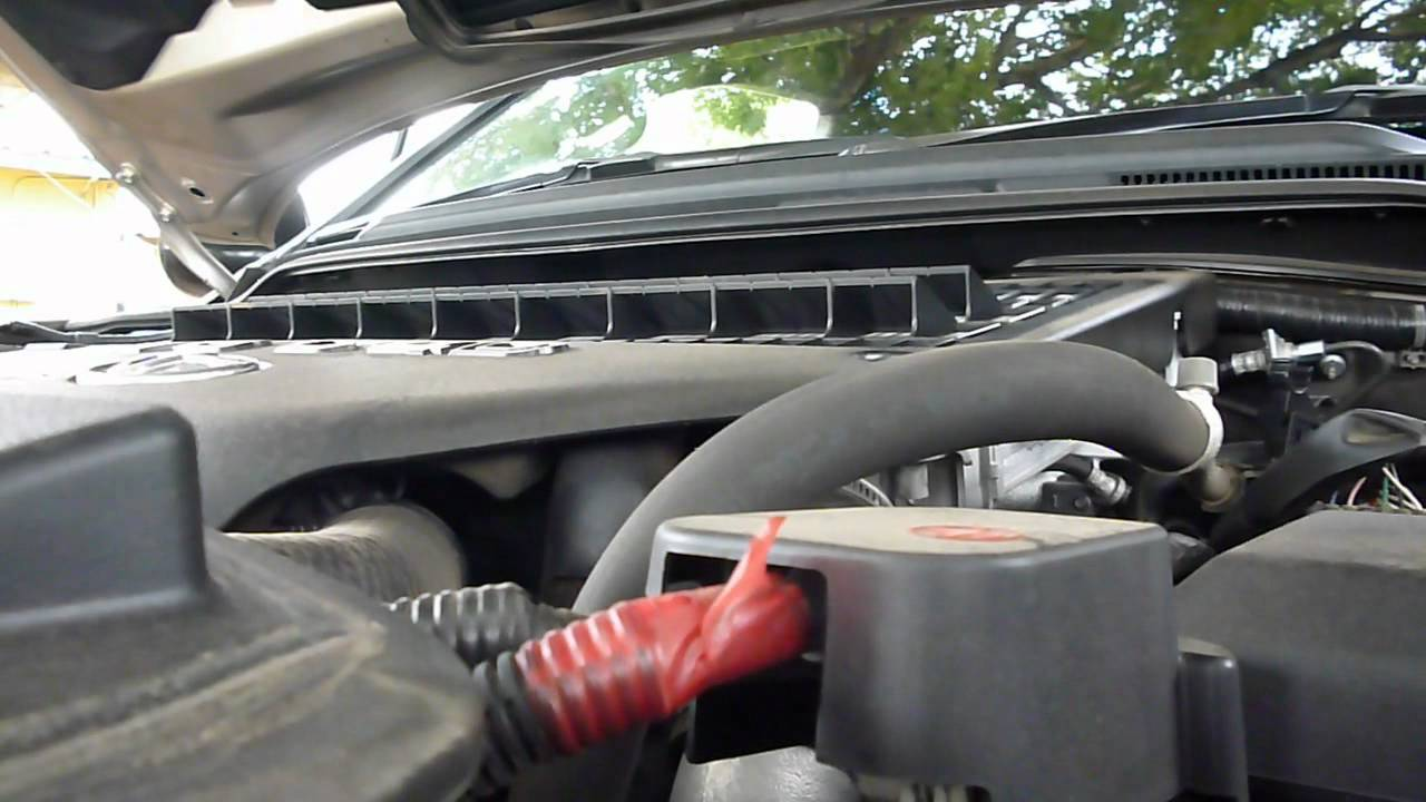 Toyota land cruiser gx v8 diesel 4 5 d 4d engine start up exhaust sound part 2 youtube