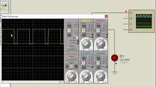 MPLAB XC8 for Beginners Tutorial -32- Pulse Width Modulation (PWM)