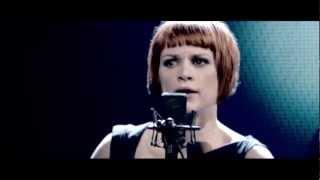 The Broken Circle Breakdown - If I Needed You | De Nacht Van De Vlaamse Televisie Sterren 2013 | VTM