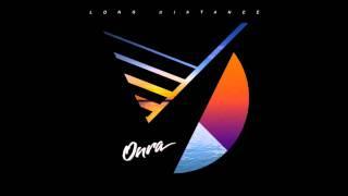 Onra - My Comet