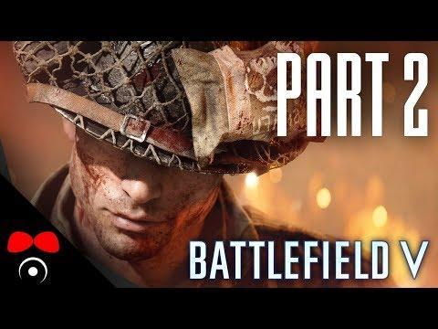 zoufala-obrana-battlefield-v-singleplayer-2