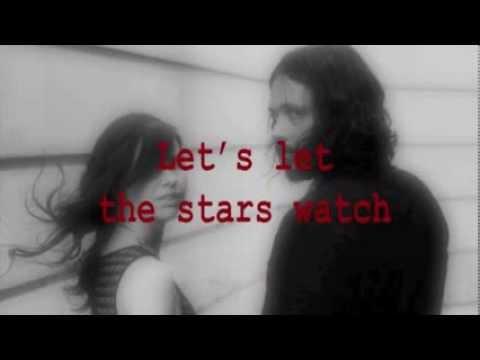 Eavesdrop -The Civil Wars (Lyrics)