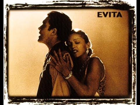 ♥ REAL #MUSIC! ♥ #Cover #LuvSongs ♬ #LuvMovieMusicDream! ♬ #Madonna #Evita ♥ Film Soundtracks
