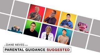 Parental Guidance Suggested | LGBT Short Film
