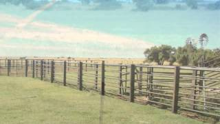 5.0 Bedroom Farms For Sale in Hertzogville, Hertzogville, South Africa for ZAR R 25 000 000