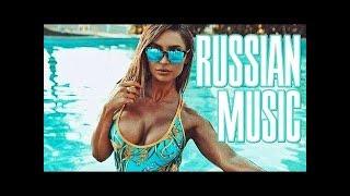 Топ 15 Лучших Русских Клипов 2016 - 2017 года, популярное видео.