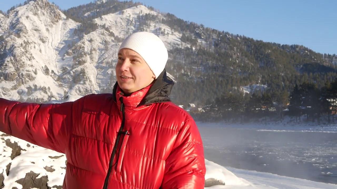 Лев Гороскоп на неделю с 10 по 16 декабря 2018