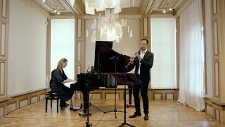 Jules Baeten & Elisabeth Rikken: Oscar Navarro - 'LENNY'