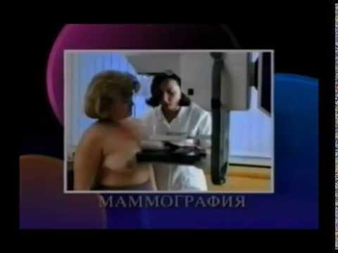 Киста молочной железы - симптомы, лечение и операция по