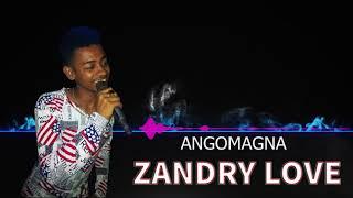 Zandry love  Angomagna