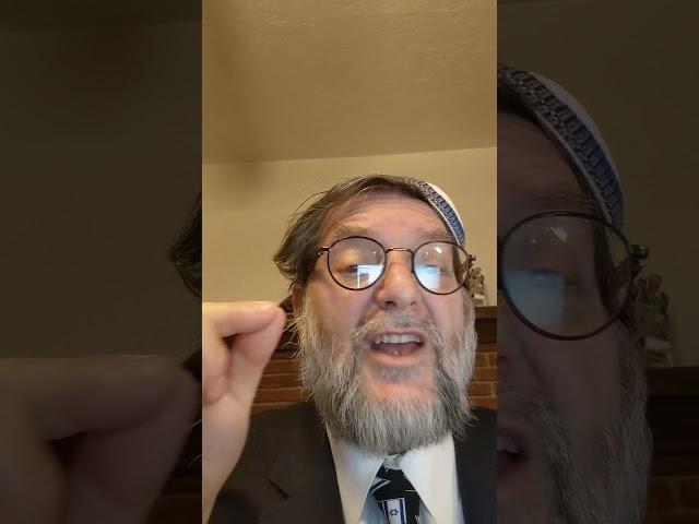 Yom Haatzmaut- the Rav Kook connection